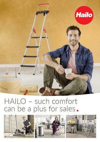 Hailo Brand folder  ( PDF | 3 MB )