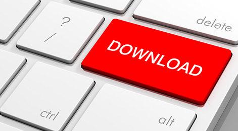 service downloads