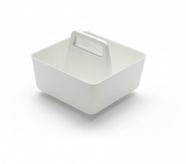 Hailo Pantry Box