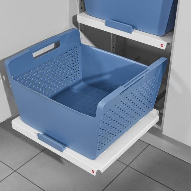 Wäschekorb zu Laundry Area