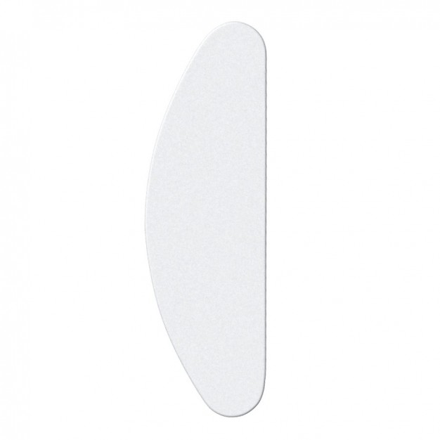 Replacement Felt cover