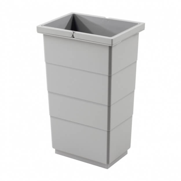 Inner bin 10 litres with high base
