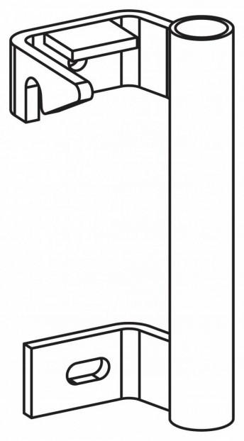 Steckhülse A11