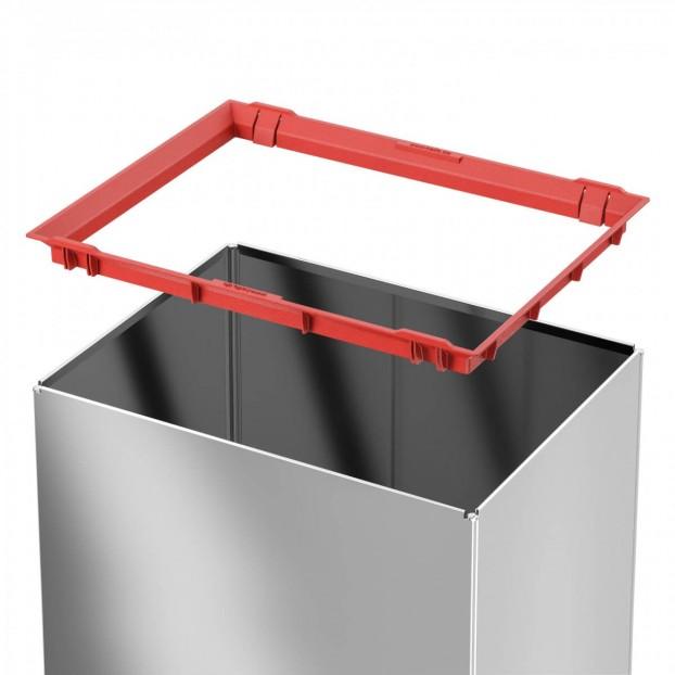 Big-Box Swing L