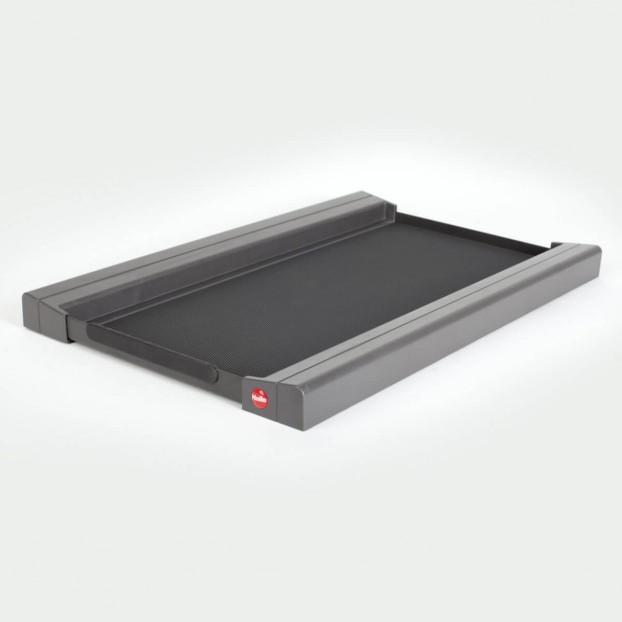 Multi-lid
