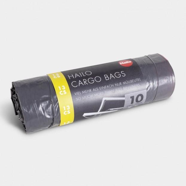 HAILO Cargo Bag 13 CS