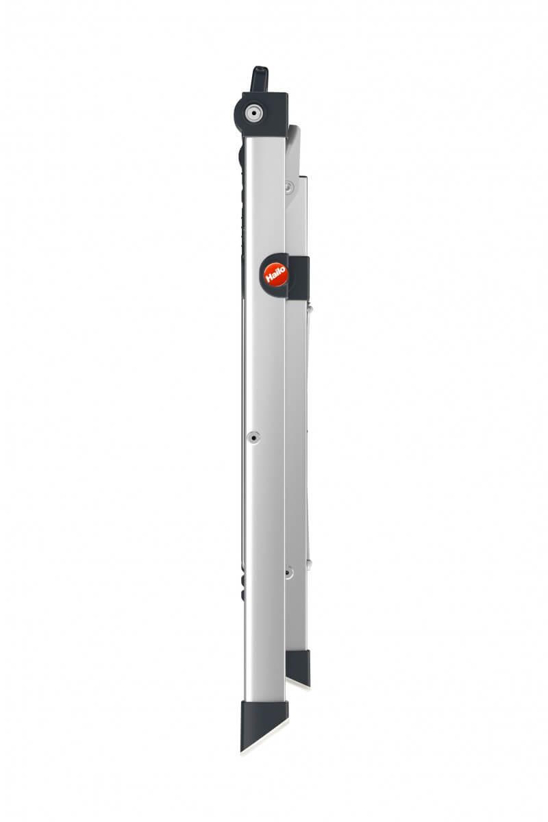 Hailo MK80 ComfortLine